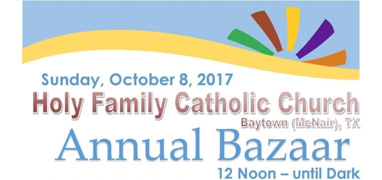 bazaar-flyer2017.jpg